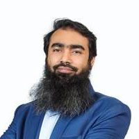 https://mbrif.ae/wp-content/uploads/2020/01/Abu-Muadh.jpg