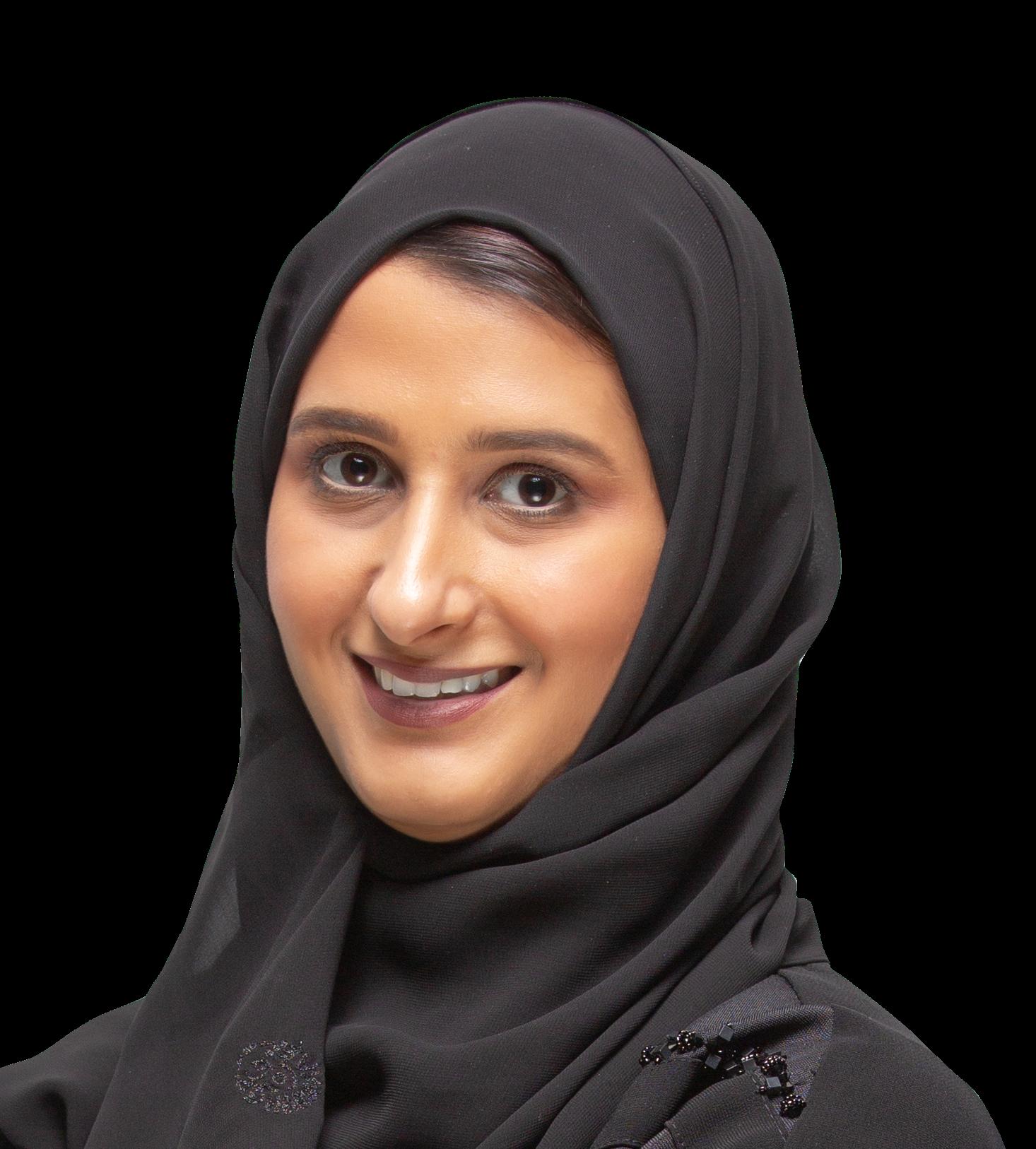 https://mbrif.ae/wp-content/uploads/2020/01/Laila-Al-Saadi-1.png